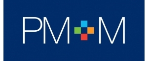 PM&M Accountants