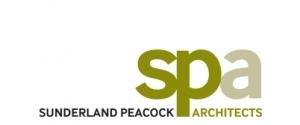 Sunderland Peacock & Associate