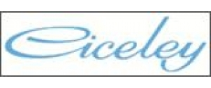 Ciceley Commercials