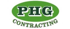 PHG Contracting