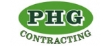 PHG Contracting