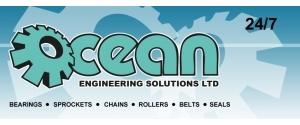 Ocean Engineering Solutions