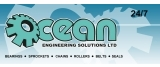 Ocean Engineering Solutions