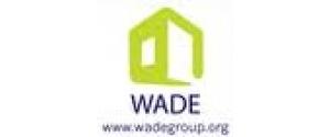 Wade Group