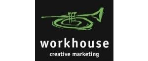 Workhouse Marketing