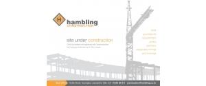 Hambling Construction