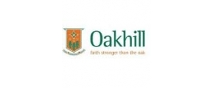 Oakhill College and Acorn Nursery