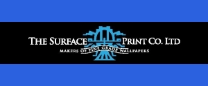 The Surface Print Company