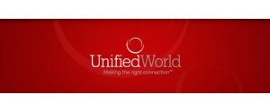 Unified World Communications