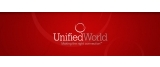 Unified World Communications	