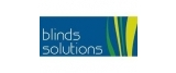Blinds Solutions	