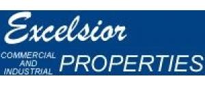 Excelsior Properties