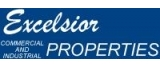 Excelsior Properties 