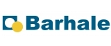 Barhale Construction