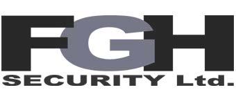 FGH SECURITY LTD