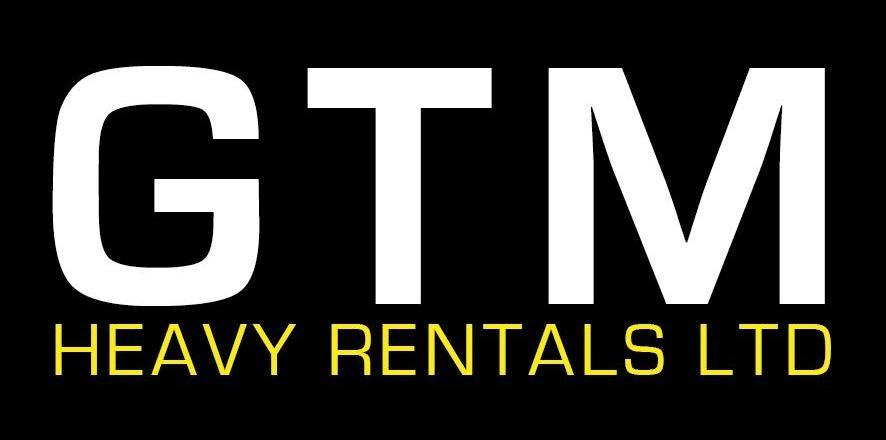 GTM HEAVY RENTALS LTD