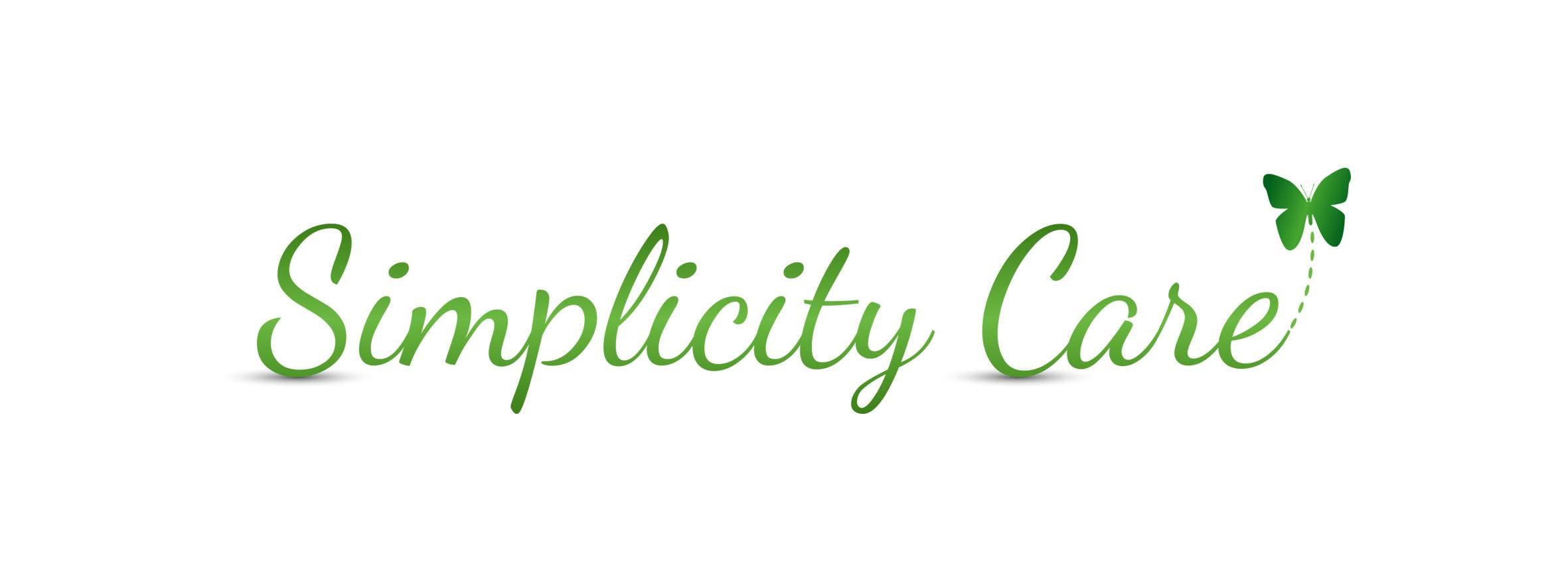 SIMPLICITY CARE