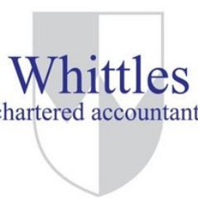 Whittles LLP