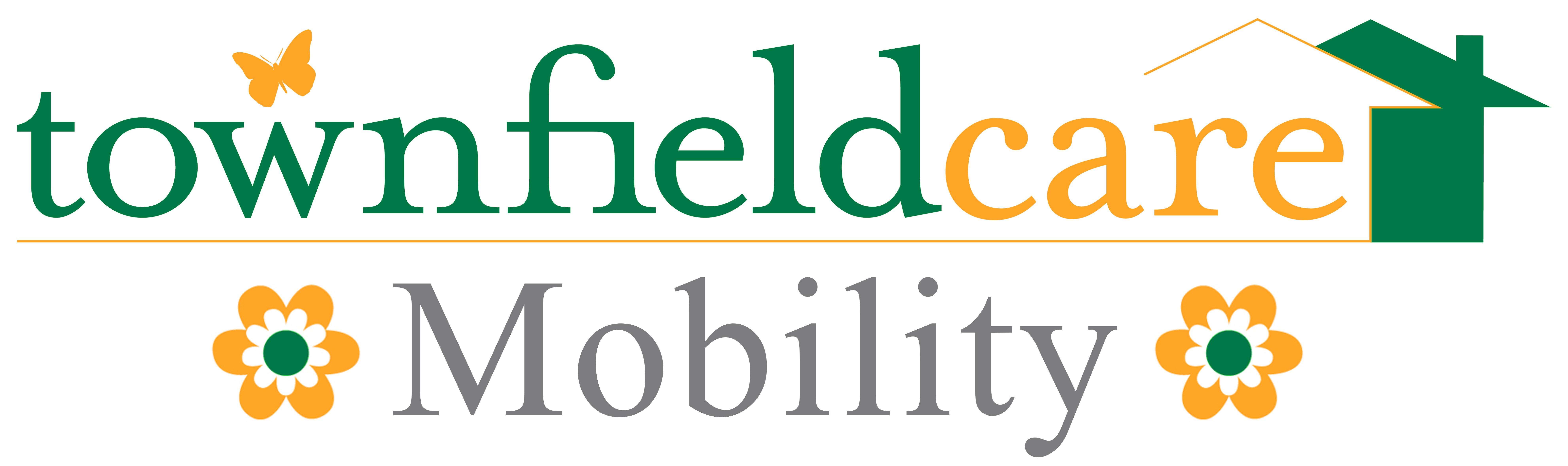 www.townfieldmobility.co.uk