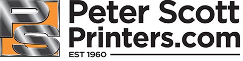 Peter Scott Printers