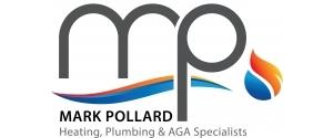 Mark Pollard Heating Services