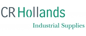 CR Hollands