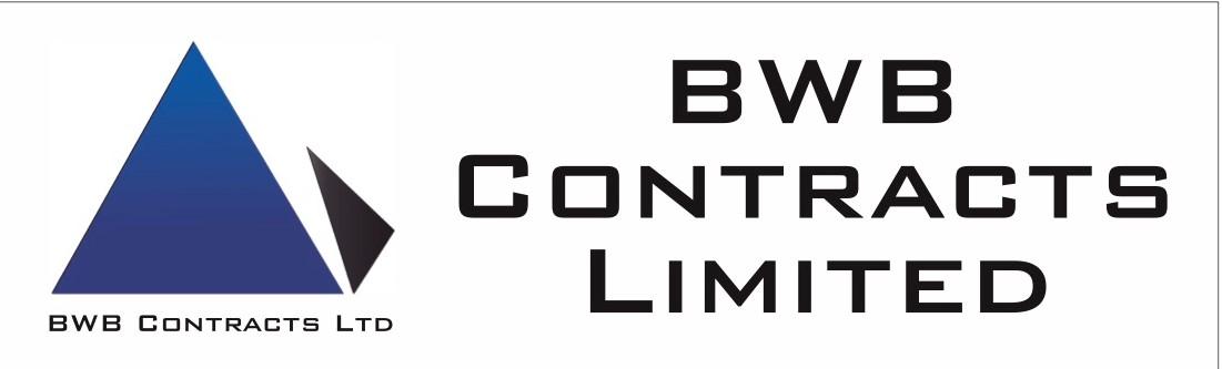BWB Contracts Ltd