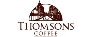 Thomsons Coffee