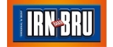 IRN BRU
