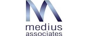 Medius Associates