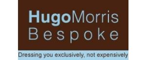 Hugo Morris Tailors