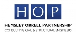Hensley Orrell Partnership