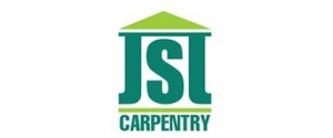 JSL Carpentry