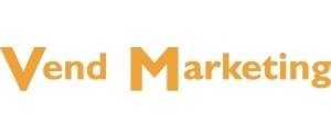 Vend Marketing Ltd