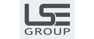 LSE Contractors