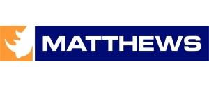 MATTHEWS Group