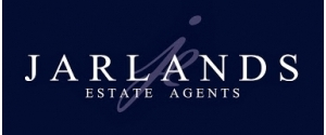 Jarlands Estate Agents