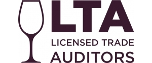 Licensed Trade Auditors Ltd