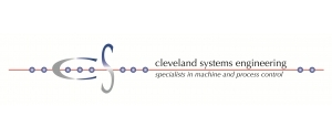 Cleveland Systems Engineering
