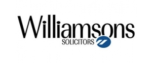 Williamsons Solicitors Limited