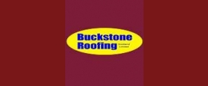 Buckstone Roofing