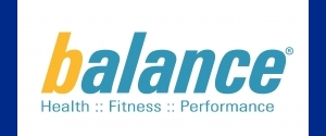 Balance Gym