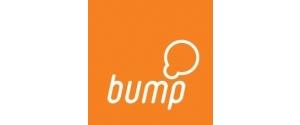 Bump Creative