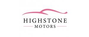 Highstone Motors