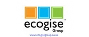 Ecogise Group Ltd
