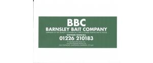 Barnsley Bait Company