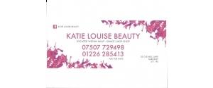Katie Louise Beauty