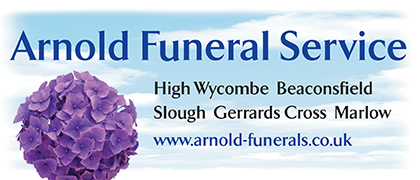 Arnold Funeral Service