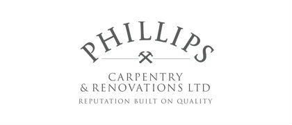 Phillips Carpentry