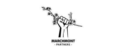 Marchmont Partners